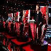 The Blind Auditions, Part 6 episode synopsis,reviews,forums,photos,The Live Playoffs, Night 3 episode synopsis,The Battles, Round 1 Premiere (2) episode synopsis,Live Semi-Final Results episode synopsis,The Knockouts, Part 3 episode synopsis,The Battles Premiere (2) episode synopsis