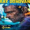 Ray Donovan,summary,reviews,forums,photos,The 1–3–2,Uber Ray,Rattus Rattus,Dream On,Fish and Bird