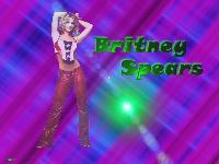 Britney Spears photos,Britney Spears photos,Kareena Kapoor photos,Britney Spears photos,Britney Spears photos,Britney Spears photos