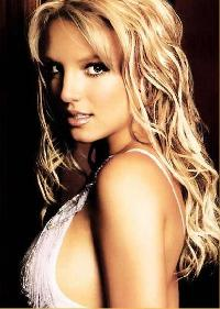 Britney Spears photos,A Day In The Life photos,Britney Spears photos,A Canorous Quintet photos,Kareena Kapoor photos,Britney Spears photos
