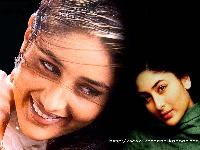 Kareena Kapoor photos,Sonam Kapoor photos,Jeri Ryan photos,Jennifer Lien photos,Aaliyah photos,A photos