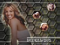 Britney Spears photos,Kareena Kapoor photos,Kareena Kapoor photos,Sonam Kapoor photos,Britney Spears photos,Christina Aquilera photos