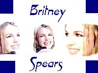 Britney Spears photos,A Cutthroat Kiss photos,Britney Spears photos,Kareena Kapoor photos,Britney Spears photos,A Day In The Life photos