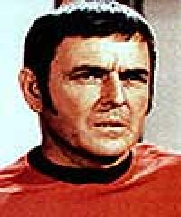 Startrek The Original Series photos,