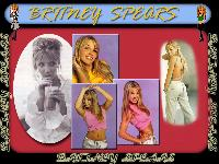 Britney Spears photos,A Day To Remember photos,Britney Spears photos,Shakira photos,Britney Spears photos,Britney Spears photos