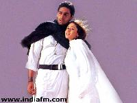 Kareena Kapoor photos,Kareena Kapoor photos,Sonam Kapoor photos,Britney Spears photos,Bryan Adams photos,Aaliyah photos