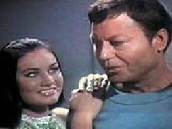 Mudd's Women episode synopsis,reviews,forums,photos,The Conscience of the King episode synopsis,The Alternative Factor episode synopsis,Plato's Stepchildren episode synopsis,The Man Trap episode synopsis,All Our Yesterdays episode synopsis