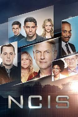 NCIS episodes synopsis,In the Zone episodes synopsis,Rekindled episodes synopsis,Decompressed episodes synopsis,Patriot Down episodes synopsis,Reveille episodes synopsis
