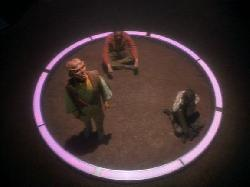 The Jem'Hadar episode synopsis,reviews,forums,photos,Ferengi Love Songs episode synopsis,For the Uniform episode synopsis,Paradise Lost episode synopsis,In the Pale Moonlight episode synopsis,A Simple Investigation episode synopsis