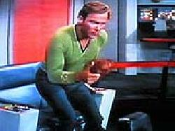 The Trouble With Tribbles episode synopsis,reviews,forums,photos,Mudd's Women episode synopsis,Catspaw episode synopsis,The Alternative Factor episode synopsis,Plato's Stepchildren episode synopsis,Balance of Terror episode synopsis