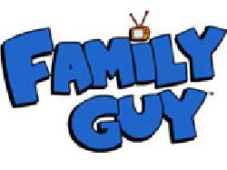 Family Guy,summary,reviews,forums,photos,