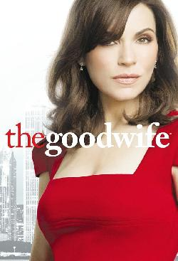 The Good Wife,summary,reviews,forums,photos,Closing Arguments,Home,Old Spice,Waiting for the Knock,Here Comes the Judge