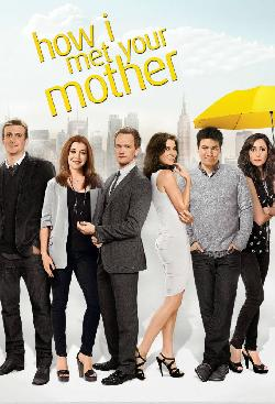 How I Met Your Mother,summary,reviews,forums,photos,The Broath,Lobster Crawl,The Drunk Train,Arrivederci, Fiero,The Autumn of Break-Ups