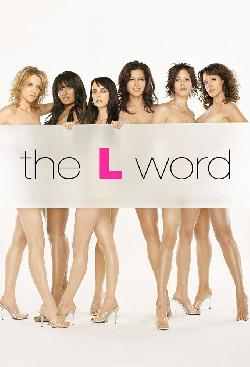 The L Word,summary,reviews,forums,photos,Locked Up,Last Word,Lost Weekend,Long Night's Journey Into Day,Loyal
