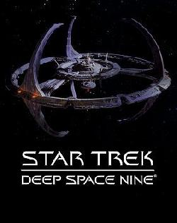 Startrek Deep Space Nine,summary,reviews,forums,photos,It's Only a Paper Moon,Improbable Cause,Sanctuary,The Emperor's New Cloak,Doctor Bashir, I Presume