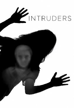 Intruders,summary,reviews,forums,photos,She Was Provisional,There Is No End,The Crossing Place,The Shepherds and the Fox,And Here…You Must Listen