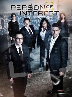 Person of Interest,summary,reviews,forums,photos,Most Likely To...,Skip,The Devil You Know,Root Cause,Razgovor