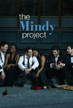 The Mindy Project,summary,reviews,forums,photos,Triathlon,Danny Castellano is My Personal Trainer,Mindy Lahiri Is a White Man,Caramel Princess Time,Hiring and Firing