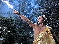 Who Mourns for Adonais? episode synopsis,reviews,forums,photos,The Enemy Within episode synopsis,The Corbomite Maneuver episode synopsis,The Cloud Minders episode synopsis,Court Martial episode synopsis,The Doomsday Machine episode synopsis