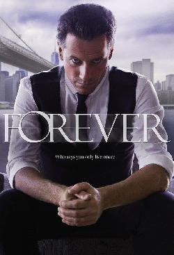 Forever,summary,reviews,forums,photos,The Man in the Killer Suit,Punk is Dead,Best Foot Forward,The Last Death of Henry Morgan,The Ecstasy of Agony