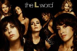 The L Word,summary,reviews,forums,photos,Lone Star,Pilot,Lifecycle,Lay Down the Law,Lassoed