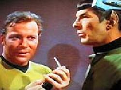 Spock's Brain episode synopsis,reviews,forums,photos,The Empath episode synopsis,Dagger of the Mind episode synopsis,The Trouble With Tribbles episode synopsis,The Alternative Factor episode synopsis,Wink of an Eye episode synopsis