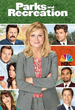 Parks and Recreation,summary,reviews,forums,photos,94 Meetings,The Banquet,Park Safety,The Master Plan,How a Bill Becomes a Law