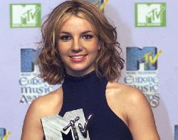 Britney Spears, biography, albums, songs, lyrics, reviews, forums, photos