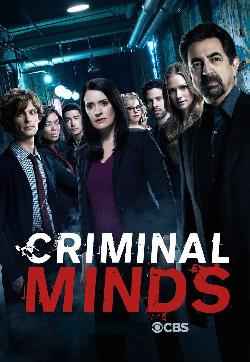 Criminal Minds,summary,reviews,forums,photos,Compromising Positions,52 Pickup,300,Miasma,Cradle to Grave
