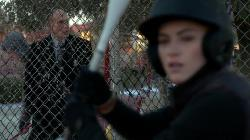 Monsters and Men episode synopsis,reviews,forums,photos,The Meat Puzzle episode synopsis,One Shot, One Kill episode synopsis,Last Man Standing episode synopsis,Two-Faced episode synopsis,Engaged (Part II) episode synopsis