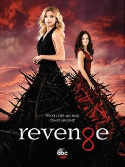 Revenge,summary,reviews,forums,photos,Aftermath,Revolution,Hatred,Power,Truth (1)