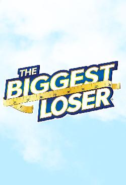 The Biggest Loser,summary,reviews,forums,photos,Week 4,Week 5,Memorable Makeovers,Episode 5: A Team Lightens Up Through Elimination,Live Finale