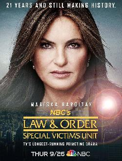 Law & Order: Special Victims Unit,summary,reviews,forums,photos,Penetration,Contact,Snitch,Sacrifice,Spellbound