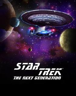 Startrek The Next Generation photos,Encounter at Farpoint, Part I ,Encounter at Farpoint, Part II ,The Naked Now ,Code of Honor ,The Last Outpost ,Where No One Has Gone Before ,Lonely Among Us ,Justice ,The Battle ,Hide and Q ,Haven ,The Big Goodbye ,Datalore ,Angel One ,11001001 ,Too Short a Season ,When the Bough Breaks ,Home Soil ,Coming of Age ,Heart of Glory ,The Arsenal of Freedom ,Symbiosis ,Skin of Evil ,We'll Always Have Paris ,Conspiracy ,The Neutral Zone ,The Child ,Where Silence Has Lease ,Elementary, Dear Data ,The Outrageous Okona ,Loud as a Whisper ,The Schizoid Man ,Unnatural Selection ,A Matter of Honor ,The Measure of a Man ,The Dauphin ,Contagion ,The Royale ,Time Squared ,The Icarus Factor ,Pen Pals ,Q Who? ,Samaritan Snare ,Up The Long Ladder ,Manhunt ,The Emissary ,Peak Performance ,Shades of Gray ,Evolution ,The Ensigns of Command ,The Survivors ,Who Watches The Watchers? ,The Bonding ,Booby Trap ,The Enemy ,The Price ,The Vengeance Factor ,The Defector ,The Hunted ,The High Ground ,Deja Q ,A Matter of Perspective ,Yesterday's Enterprise ,The Offspring ,Sins of the Father ,Allegiance ,Captain's Holiday ,Tin Man ,Hollow Pursuits ,The Most Toys ,Sarek ,Ménage à Troi ,Transfigurations ,The Best of Both Worlds, Part I ,The Best of Both Worlds, Part II ,Family ,Brothers ,Suddenly Human ,Remember Me ,Legacy ,Reunion ,Future Imperfect ,Final Mission ,The Loss ,Data's Day ,The Wounded ,Devil's Due ,Clues ,First Contact ,Galaxy's Child ,Night Terrors ,Identity Crisis ,The Nth Degree ,QPid ,The Drumhead ,Half a Life ,The Host ,The Mind's Eye ,In Theory ,Redemption, Part I ,Redemption, Part II ,Darmok ,Ensign Ro ,Silicon Avatar ,Disaster ,The Game ,Unification, Part I ,Unification, Part II ,A Matter of Time ,New Ground ,Hero Worship ,Violations ,The Masterpiece Society ,Conundrum ,Power Play ,Ethics ,The Outcast ,Cause and Effect ,The First Duty ,Cost of Living ,The Perfect Mate ,Imaginary Friend ,I, Borg ,The Next Phase ,The Inner Light ,Time's Arrow, Part I ,Time's Arrow, Part II ,Realm of Fear ,Man of the People ,Relics ,Schisms ,True-Q ,Rascals ,A Fistful of Datas ,The Quality of Life ,Chain of Command, Part I ,Chain of Command, Part II ,Ship in a Bottle ,Aquiel ,Face of the Enemy ,Tapestry ,Birthright, Part I ,Birthright, Part II ,Starship Mine ,Lessons ,The Chase ,Frame of Mind ,Suspicions ,Rightful Heir ,Second Chances ,Timescape ,Descent, Part I ,Descent, Part II ,Liaisons ,Interface ,Gambit, Part I ,Gambit, Part II ,Phantasms ,Dark Page ,Attached ,Force of Nature ,Inheritance ,Parallels ,The Pegasus ,Homeward ,Sub Rosa ,Lower Decks ,Thine Own Self ,Masks ,Eye of the Beholder ,Genesis ,Journey's End ,Firstborn ,Bloodlines ,Emergence ,Preemptive Strike ,All Good Things... Part I ,All Good Things... Part II ,Encounter at Farpoint (1) ,Encounter at Farpoint (2) ,Déjà Q ,The Best of Both Worlds (1) ,The Best of Both Worlds (2) ,Redemption (1) ,Redemption (2) ,Unification (1) ,Unification (2) ,Time's Arrow (1) ,Time's Arrow (2) ,True Q ,Chain of Command (1) ,Chain of Command (2) ,Birthright (1) ,Birthright (2) ,Descent (1) ,Descent (2) ,Gambit (1) ,Gambit (2) ,All Good Things... (1) ,All Good Things... (2)