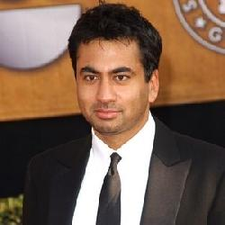 Kal Penn, biography, albums, songs, lyrics, reviews, forums, photos