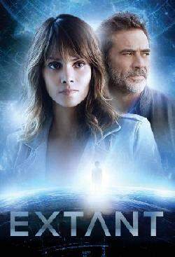 Extant television show cast,Wish You Were Here episode cast,Arms and the Humanich episode cast,Extinct episode cast,Re-Entry episode cast,The Greater Good episode cast