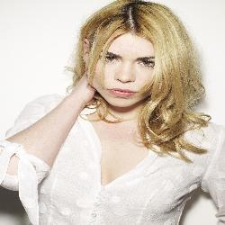 "See ""Billie Piper's"" complete profile."