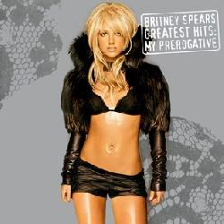 "See lyrics of ""Britney Spears's"" song ""Boys"" from album ""Greatest Hits: My Prerogative [International Edition]""."