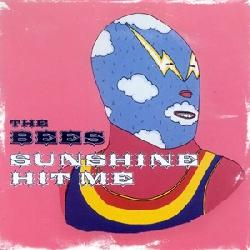 "See ""A Band Of Bees's"" album - ""Sunshine Hit Me""."