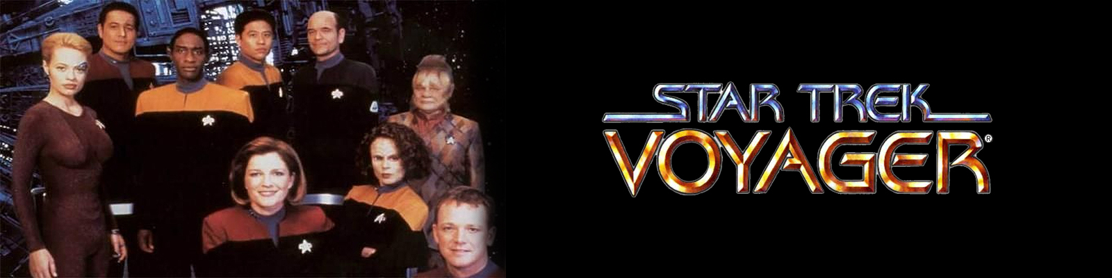 Virtuoso episode synopsis,reviews,forums,photos,Eye of the Needle episode synopsis,Extreme Risk episode synopsis,The Voyager Conspiracy episode synopsis,Workforce, Part II episode synopsis,Spirit Folk episode synopsis